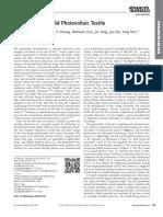 Zhang Et Al-2016-Advanced Materials