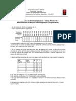 Introducción a Los Sistemas Operativos 2016 - TP3