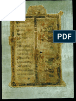 Book of Kells - complete manuscript.pdf
