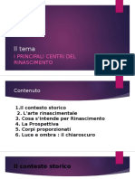 Presentazione-1 (1)