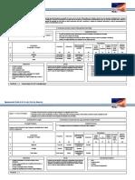 Anexo 1 - Proj. Ed. Teip II-2