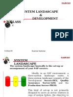06_Kaavian_Systemlandascape_Developmentclass.ppt