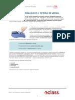 Articulos_Clase_6-1.pdf