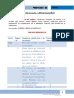 Formato de Respuestas PA3(1) Ultimo Ultimo