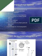 Chromatographie_master1.ppt