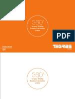 Catálogo TEGRAS 2016 ENG.pdf