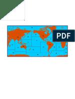 Área FAO 06