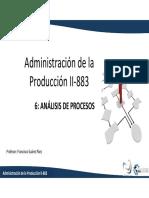 6.-_Analisis_de_Procesos