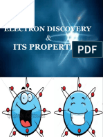 ElectronDoscovery&Properties.pptx