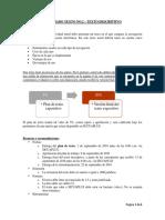 Guía Texto No 2- Navegación 26AGO2016