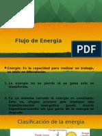 2.2-Flujo de Energia