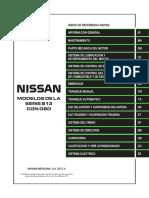 Manual De Taller - Nissan V16.pdf
