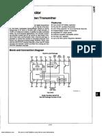 LM1871-datasheet