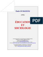 education_socio.doc