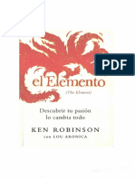 El Elemento-Ken Robinson.pdf