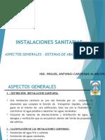 CLASE 01 SANITARIAS.pptx