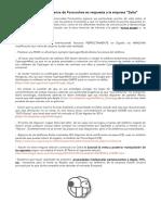 Comunicado-usuarios-de-Forocoches-sobre-Zetta