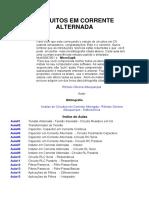 Analise-de-Circuitos-em-Corrente-Alternada-Romulo-Oliveira-Albuquerque-Editora-Erica.pdf