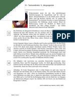 R05-5-D-Textverst