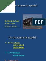 1349045670-ViasdeAcessodoQuadril