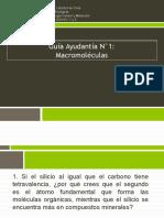 A1-macromoleculas.pptx