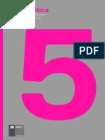 Programa de Estudio 5° Básico Matemática.pdf