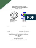KASCIL dr. Arifin edit.docx