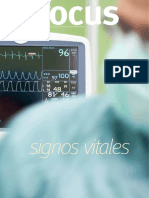 Isofocus_115 - (Mar-Abr) Signos Vitales
