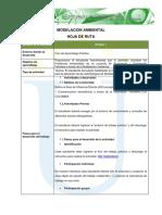 358036- Hoja_de_ Ruta_16-04
