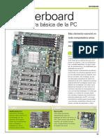 Componentes de Una Pc.pdf