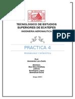 resumen practica 4.docx