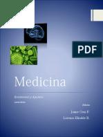 Compendio de Medicina Interna Cruz-Elizalde-2