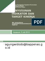 indikatorkinerja-papua1-160119063824.pptx