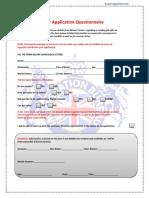 Au pair Application Questionaire.pdf