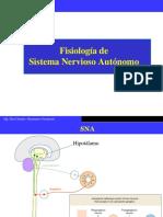 Sistema Autonomo