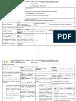 DIAGNOSTICO GUIA_INT2016-4(2)09082016