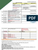 16_Crono_3_ERA_BQ_LR_II.doc;filename= UTF-8''16 Crono 3 ERA BQ LR II
