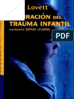 262119998-La-Curacion-Del-Trauma-Infantil-Mediante-DRMO-EMDR.pdf