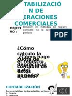 s2_ Contabilización de Operaciones Comerciales 18.10