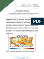 Boletin_climatico