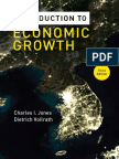 Introducing advanced macroeconomics growth and business cycles introduction to economic growth 3rd edition charles i jones and dietrich vollrath fandeluxe Choice Image