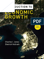 Macroeconomics 6th edition hubbard obrianpdf introduction to economic growth 3rd edition charles i jones and dietrich vollrath fandeluxe Images