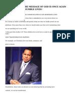 date-5806b9aa00de83.02096872.pdf