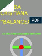 Balanceo-en-la-vida-cristiana.ppsx
