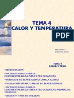 Tema4-CALORYTEMPERATURA