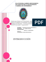 Universidad Autonoma Gabriel Rene Moreno
