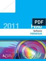 portafolio-software2011