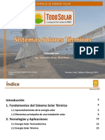 sistemasolartermico-130827003517-phpapp02