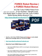 Best Forex System Trading | Automated Forex Trading on AutoPilot - Best Forex Trading System