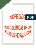 ACEITES HIDRAULICOS Aditivos 2015 [Modo de Compatibilidad]